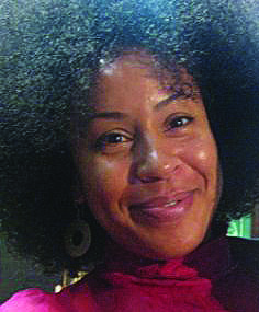 Nicole Bradley, Psychotherapist and Counsellor